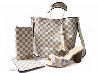 african shoes and bags to match women shoes fashion shoes and bag set 2016