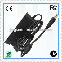 19V 4.74A for Dell PA-11notebook laptop ac charger used laptop adapter