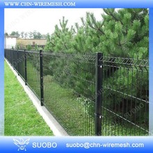 Wireless Dog Fence Hot Wire Dog Fence Cheap Dog Fence