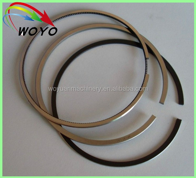 FAYN Piston Ring for Aftermarket farm tractor truck Engine parts