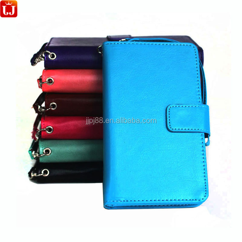 Smartphone Case With Nine Card Slot For Samsung Galaxy Note 3 Cell Phone Case The Factory Price