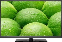 50 inch no brand led tv/television led wholesale/ Hot Products