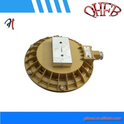 Industrial exlectrical explosion-proof LED ceiling light