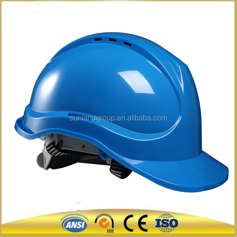 latest desirable excellent engineering safety helmet