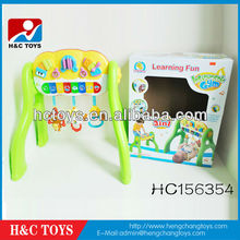 Hot!Baby Toy Funny,Baby Fitness Frame With Music HC156354