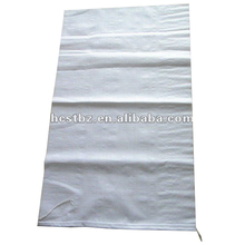 25kg 50kg 100kg korean pp woven rice bag,sack,raffia for grain,flour,feed packaging