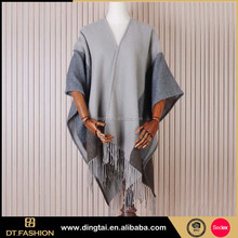 Indian fashion men women used outdoor shawl