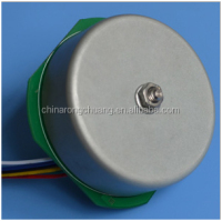 China supplier wholesale low current micro motor