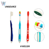 OEM supplier personalized best selling adult toothbrush