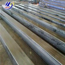 ms weight chart square hollow section pipe carbon hexagonal steel tubing