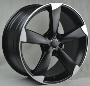17 inch wheels 5x112 for sale alloy wheel china 5x112 rims 18 inch replica view oem 17 inch. Black Bedroom Furniture Sets. Home Design Ideas