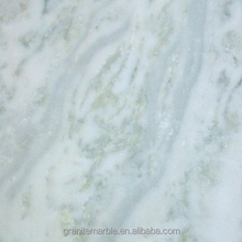 Savanna atlantica marble for marble countertop and dining table with low price