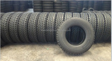 GOOD PERFORMANCE TRUCK TIRE 11R24.5 HS268 LOW PRICE