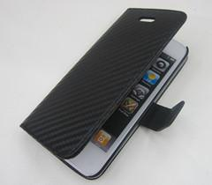 For iphone Flip Case,PU Leather Cover china alibaba express
