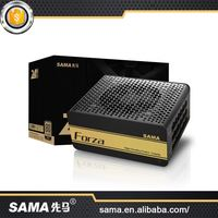 SAMA Hot New Products Fashion Design 650W Micro Power