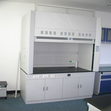 High quality lower price fume hood