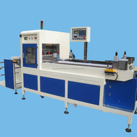 Hot Sell High Frequency Welding Machine