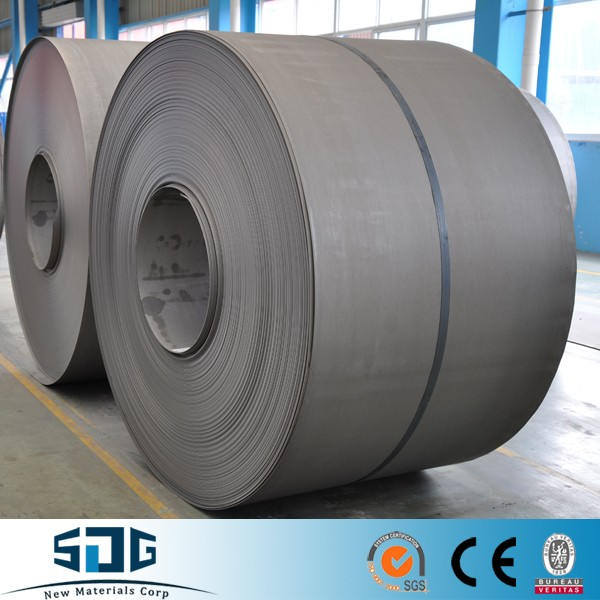 Cold Rolled Coil/1010 cold rolled steel/cold flat iron/cold rolled plate