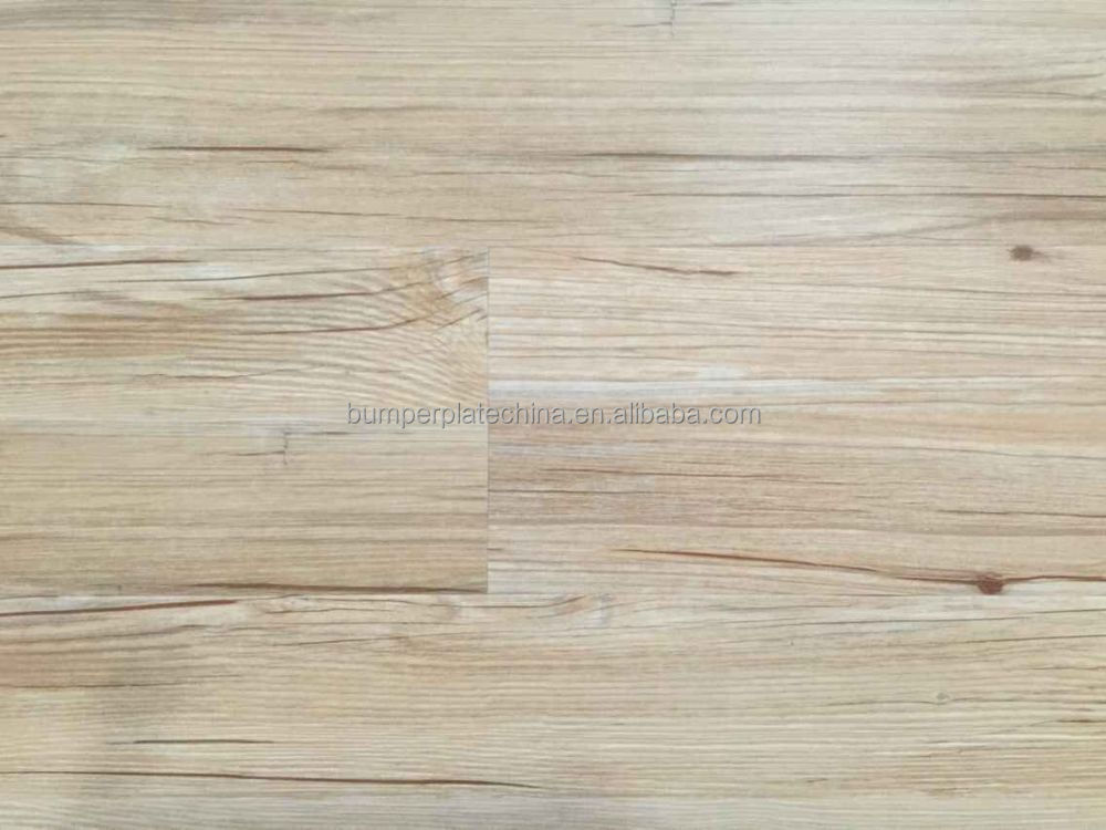 Hot Sales Luxury Vinyl flooring/plastic pvc flooring/Vinyl Floor Planks With Fiberglass