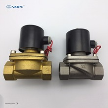 water bleed valve water heater solenoid valve water level control valve