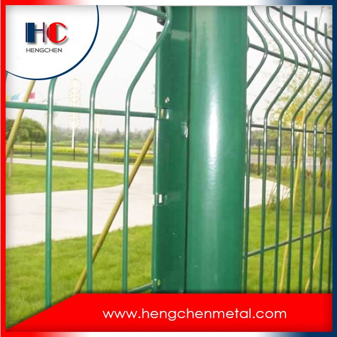 Best price animal anping wire mesh fence