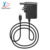 PD adapter 45W USB PD TYPE -C Charger USB QC 3.0 flexible Adapter for Switch Laptop Adapter Nintendo Switch 20V 18V 15V 12V