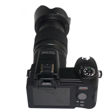 DC-7200 DSLR support 32G sd card video <strong>camera</strong> 33 Mega pixels <strong>digital</strong> <strong>camera</strong> dslr HD professional <strong>camera</strong> good quality wholesale