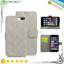 bling diamond custom wallet fancy back cover for samsung galaxy s2,bumper case for samsung galaxy tab s2 9.7