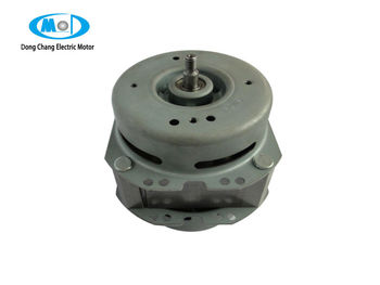 induction motor for electric wheelchair/30 ~ 100W starter motor/induction motor