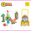 /product-gs/q-kids-dinosaur-plastic-toy-building-blocks-with-suitcase-trolley-case-442181506.html