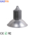 Five years warranty LED, IP66, led high bay light 100w