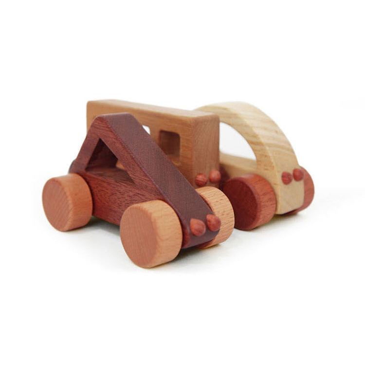 Xiair preschool high quality montessori children wooden toys