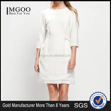 MGOO Fashion Brand Design African Women dress High Quality muslim fashion apparels China cheap clothing Wholesale