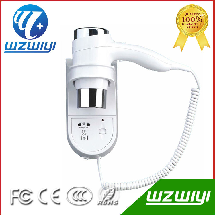 2014 Hot sales wzwiyi newest rolling hair dryer