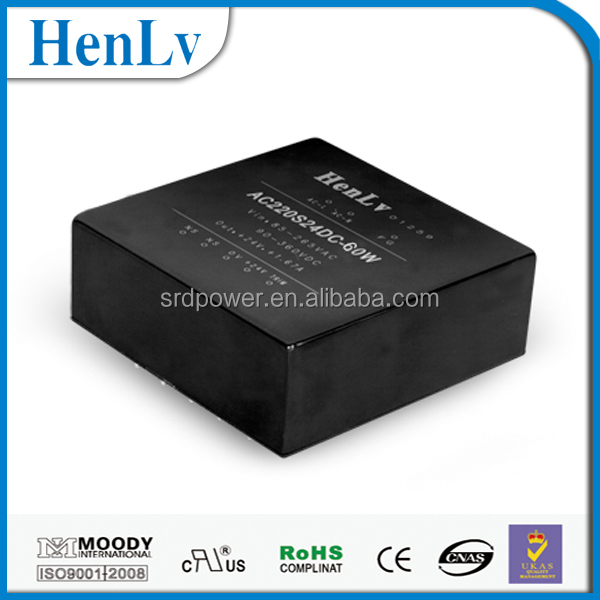 supply 110v ac 110v dc power converter