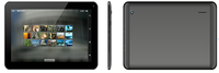 "Low price 10.1"" Tablet PC"