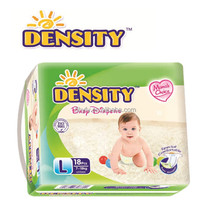 high absorption cheap baby diaper prices manufacturer in china