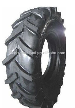 supply irrigation tyre R1 14.9-24