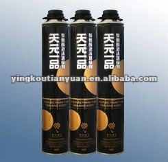 PU foam Sealant manufacturer