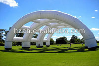 Large Inflatable Tent For Sale