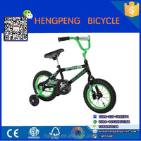 cool kids gas dirt bikes with training wheels, kids bike toys for sale