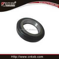 Factory Price China Clutch Bearing Auto Bearings For Tractor