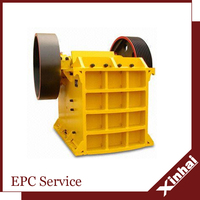China jaw crusher specifications,jaw crusher specifications for Mineral Processing