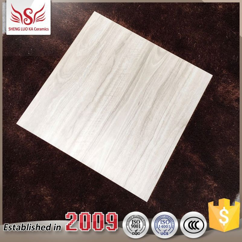 Flooring Black And White Tile Non-Slip Bathroom Floor Tiles