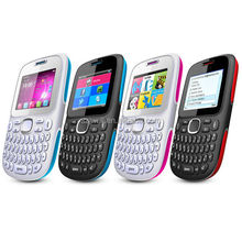 cheap korean cell phones with tv out function