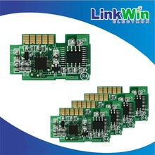 Office supply high quality laser printer chip for Samsung MLT-115L from China