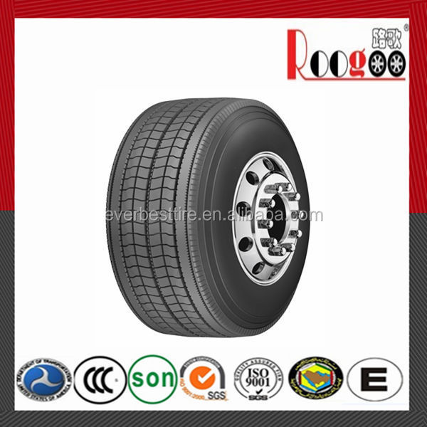 High quality alibaba china supplier truck tire 295/75r22.5 295/80R22.5 315/80R22.5