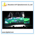P3.91 Indoor LED Display Panel for Rental /Stage Background LED Screen