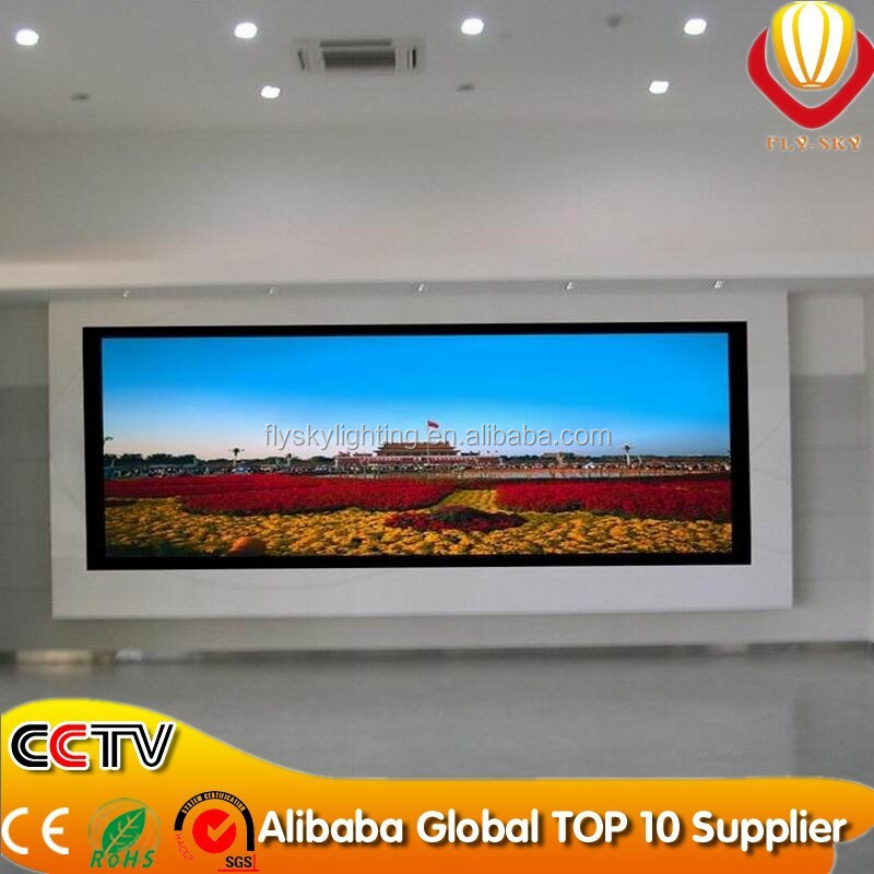 Single color P10 led scrolling display/ led running sign/ programmable led sign shops outdoor advertising