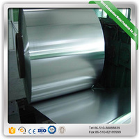 stainless steel coil import cheap goods from china